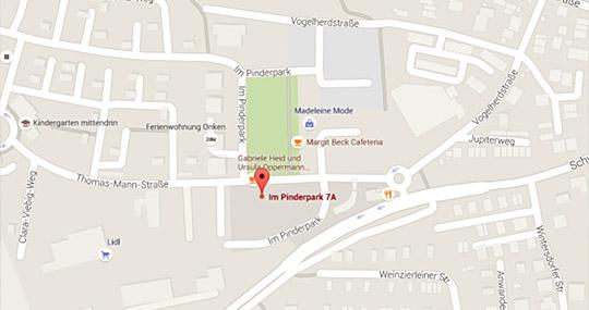 pinderpark zirndorf haus kaufen